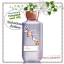 Bath & Body Works / Shower Gel 295 ml. (Snowy Morning) *Limited Edition thumbnail 1