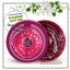 The Body Shop / Body Scrub Gelee 200 ml. (Raspberry) thumbnail 1