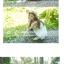 เสื้อเกาะอกแฟชั่น หวานๆ ผ้าชีฟองมีซับใน ทรงพองๆ น่ารักมากๆค่า thumbnail 7
