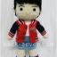 ตุ๊กตาคาแรคเตอร์ thumbnail 4