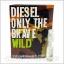 DIESEL Only The Brave Wild (EAU DE TOILETTE) Pour Homme thumbnail 1