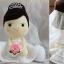ตุ๊กตาแต่งงาน ท่านั่ง thumbnail 2