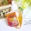 Bath & Body Works / Wallflowers Fragrance Refill 24 ml. (Guava Colada) thumbnail 1
