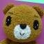 หมีนุ่มนิ่ม thumbnail 4
