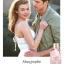 Abercrombie & Fitch First Instinct for Women (EAU DE PARFUM) thumbnail 3