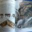 NATION GEOGRAPHIC ฉบับภาษาไทย ตุลาคม 2549 ปีที่ 6 ฉบับ 63 thumbnail 4