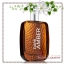 Bath & Body Works / Cologne 100 ml. (Dark Amber) *For Men thumbnail 1