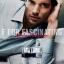 Salvatore Ferragamo F by Ferragamo Pour Homme (EAU DE TOILETTE) thumbnail 2