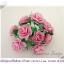 ดอกกุหลาบไซส์กลาง ก้านยาว 10 ดอก thumbnail 1