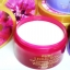 Victoria's Secret Fantasies / Body Butter 185 g. (Pure Seduction) thumbnail 3