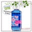 Bath & Body Works / Shower Gel 295 ml. (Seaside Pink Jasmine) *Limited Edition thumbnail 1