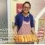 สอนทำขนมไข่ ขนมไข่นุ่มนิ่ม ขนมไข่สอดไส้ thumbnail 106