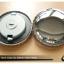 ฝาถังน้ำมัน โครเมียมเงาๆ เป็นของใหม่ สำหรับ BMW R25-R69s ราคาอันละ =980.- thumbnail 2