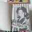 พริกขี้หนูสีรุ้ง 18 เล่มจบ (ไม่ครบขาดเล่ม 11 ,14-15 ,18) / อาดาจิ มิซึรุ thumbnail 12