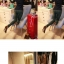 ลองจอน บุขนด้านในนุ่ม ผ้านุ่ม เข้ารูปยืดได้เยอะ อุ่นมากกกก พร้อมส่ง thumbnail 2