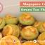 คุ๊กกี้สิงคโปร์ Singapore Cookies สอนทำคุ๊กกี้สิงคโปร์ เรียนทำคุ๊กกี้สิงคโปร์ thumbnail 12