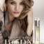 Burberry Body (EAU DE TOILETTE) thumbnail 3
