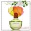 Bath & Body Works / Eau de Toilette 74 ml. (Sweet Pea) *ขายดี thumbnail 1