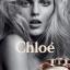 Chloe (EAU DE PARFUM) thumbnail 4