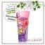 Bath & Body Works / Travel Size Body Cream 70 g. (French Lavender & Honey) thumbnail 1