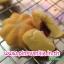สอนทำขนมไข่ ขนมไข่นุ่มนิ่ม ขนมไข่สอดไส้ thumbnail 70