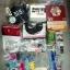 รีวิวสินค้า Pre-Order สินค้าหลากหลาย ของคุณ ahneul thumbnail 2