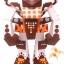 หุ่นยนต์ หมายเลข 3 thumbnail 2