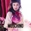 Moschino Pink Bouquet (EAU DE TOILETTE) thumbnail 3