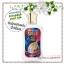 Bath & Body Works / Body Lotion 236 ml. (Brown Sugar & Fig) *Exclusive thumbnail 1
