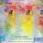 CD คัทลียา 3ช่า ชุด1+2+3 thumbnail 2