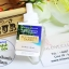 Bath & Body Works / Wallflowers Fragrance Refill 24 ml. (Fiji White Sands) thumbnail 1