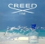 CREED Virgin Island Water thumbnail 2