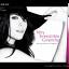 Givenchy Very Irresistible (EAU DE TOILETTE) thumbnail 3