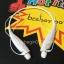Headset Bluetooth LG HBS-700 หูฟังSpot ไร้สาย (ฟังเพลง MP3 ได้ ใช้งานสะดวก) thumbnail 2