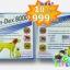 Endex 8000 thumbnail 1