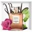 Chanel COCO Mademoiselle EAU DE PARFUM Intense thumbnail 4
