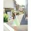 เสื้อตัวยาว/ mini dress สุดน่ารัก ผ้าฝ้ายปักลายหวานๆ พร้อมส่ง thumbnail 13