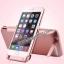 เคสแบตสำรอง Power Case ไอโฟน i7จอ 4.7 ความจุสูงถึง 5500mAh thumbnail 5