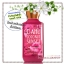 Bath & Body Works / Body Lotion 236 ml. (Oahu Coconut Sunset) *Limited Edition #AIR thumbnail 1