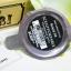 Bath & Body Works - Slatkin & Co / Scentportable Refill 6 ml. (Black Tie) thumbnail 1