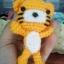 เสือน้อยน่ารัก thumbnail 3