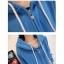 เสื้อกันหนาวฮู้ดดี้ แฟชั่นเกาหลี หูหมี น่ารัก ราคาโดนๆ เลือกสีที่ชอบด้านในเลยจ้า thumbnail 9