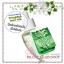 Bath & Body Works / Wallflowers Fragrance Refill 24 ml. (Coconut Leaves) thumbnail 1