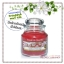 Yankee Candle / Small Jar Candle 3.7 oz. (Candy Cane Lane) thumbnail 1