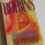 เขี้ยวสังคม The Piranhas / ฮาโรลด์ รอบบิ้นส์ Harold Robbins / สุวิทย์ ขาวปลอด
