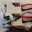 ไฟซีนอน Standard 35W thumbnail 1