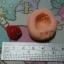 แม่พิม stawberry M thumbnail 1