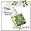 Bath & Body Works / Wallflowers Fragrance Refill 24 ml. (Fresh Balsam) thumbnail 1