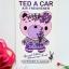 Ted A Car / Air Freshener (Lavender) thumbnail 1