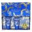 Versace Yellow Diamond Intense Gift Set thumbnail 1